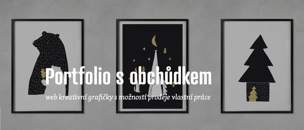 OldrichHrb.cz